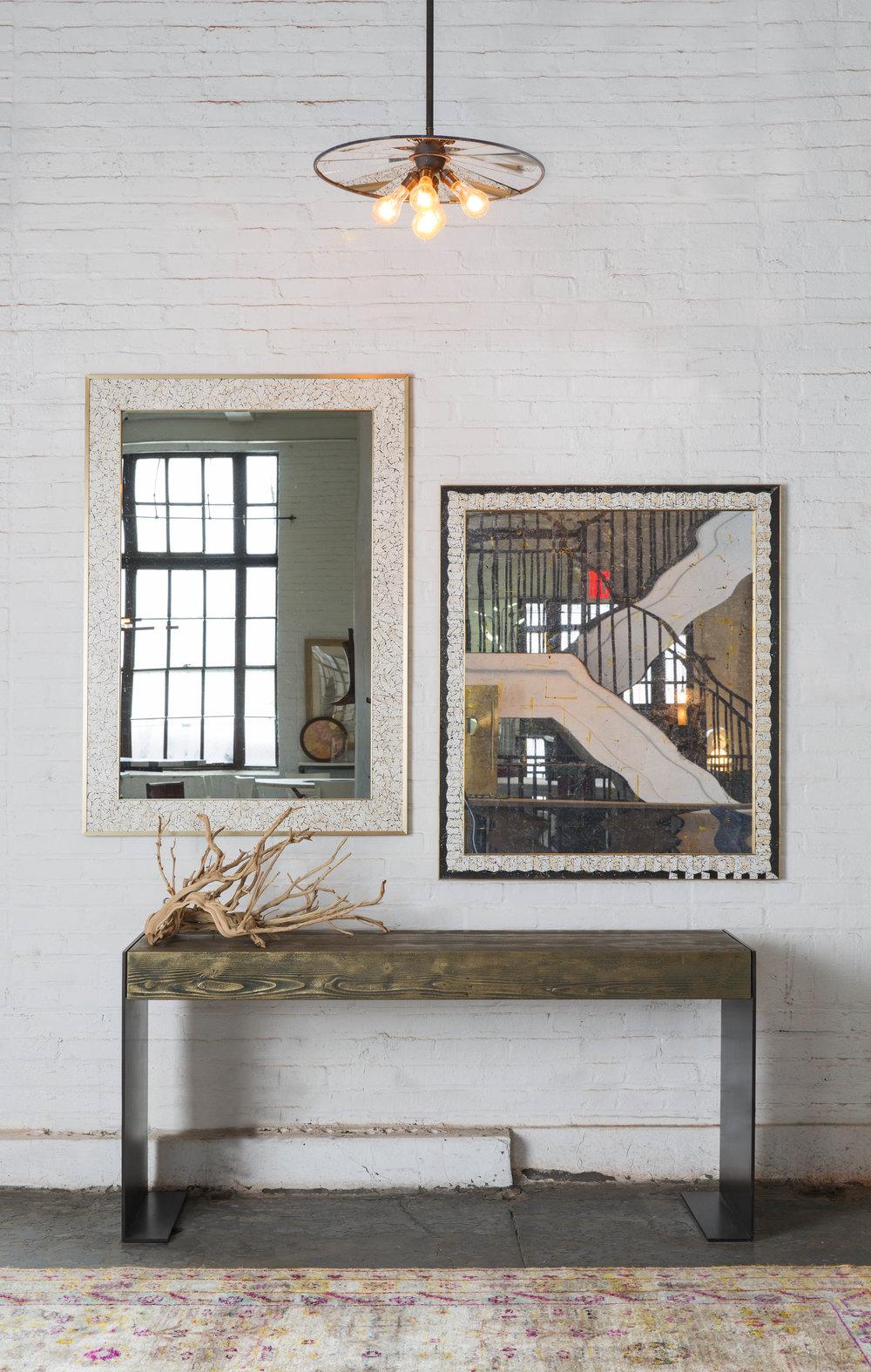 DLV Mirrors amerstreet_oct16_0162.jpg