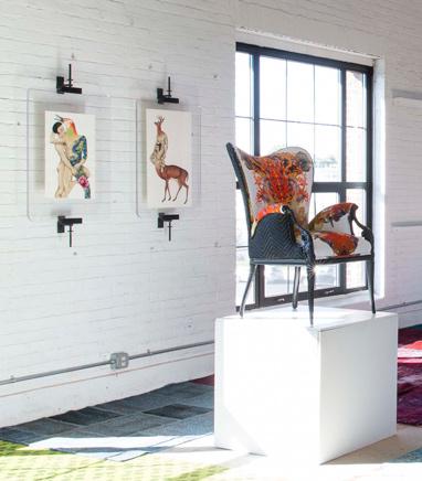 Erotica-modern-easels-Wild-Chairy-Chair-amerstreet_oct16_0699.jpg