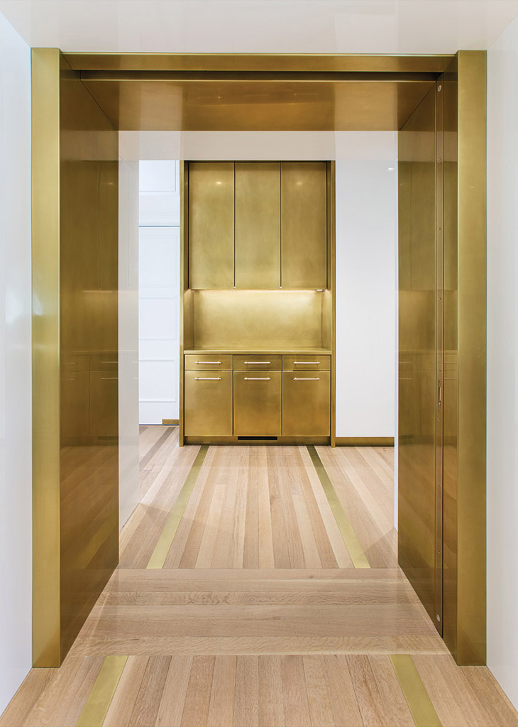 Berkman-Kitchen-doorway.jpg