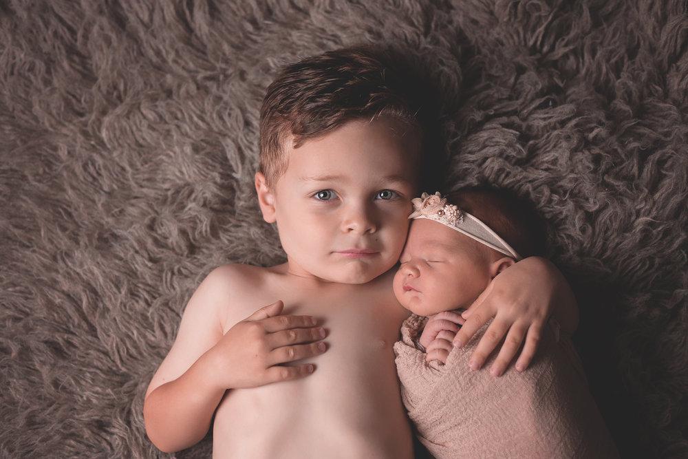 Siblings1.jpg