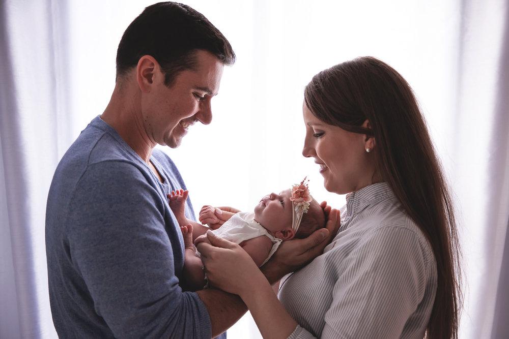 Family24.jpg