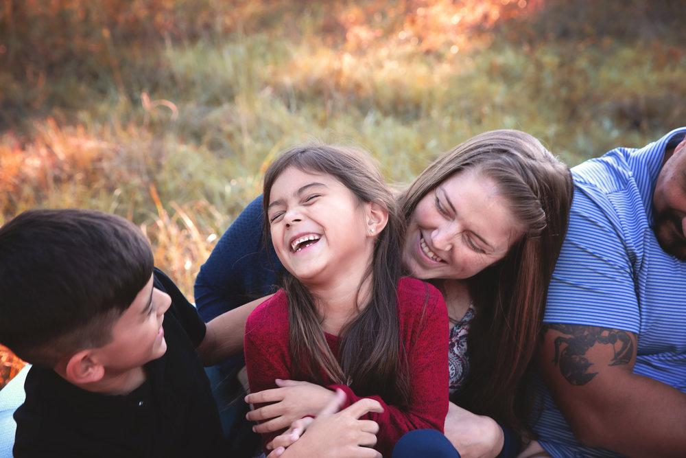 Family21.jpg