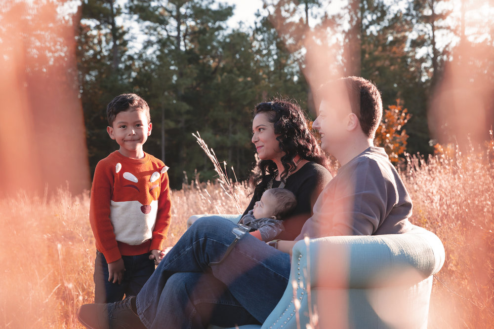 Family44.jpg
