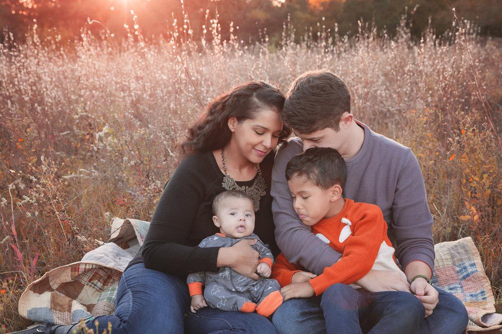 Family129.jpg