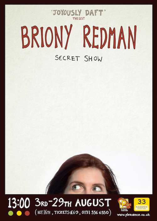 Briony Redman Secret Show Artwork Web.jpg