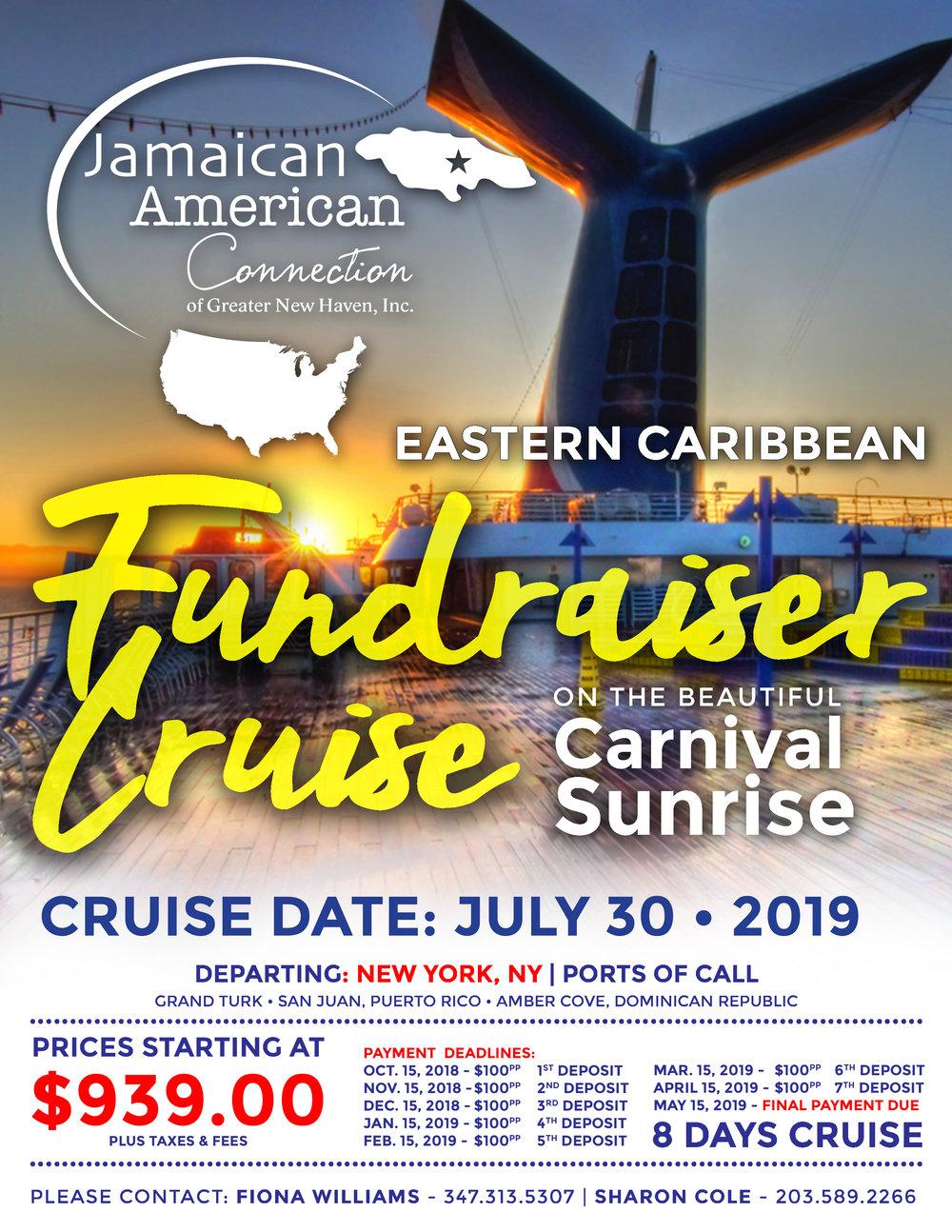 JAC Cruise 2019 carnival sunrise.jpg