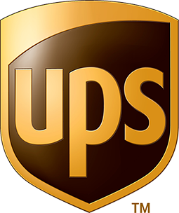 UPS-logo-with-out-background copy.png