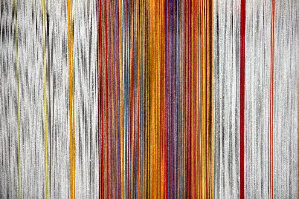 loom-173821_1920.jpg