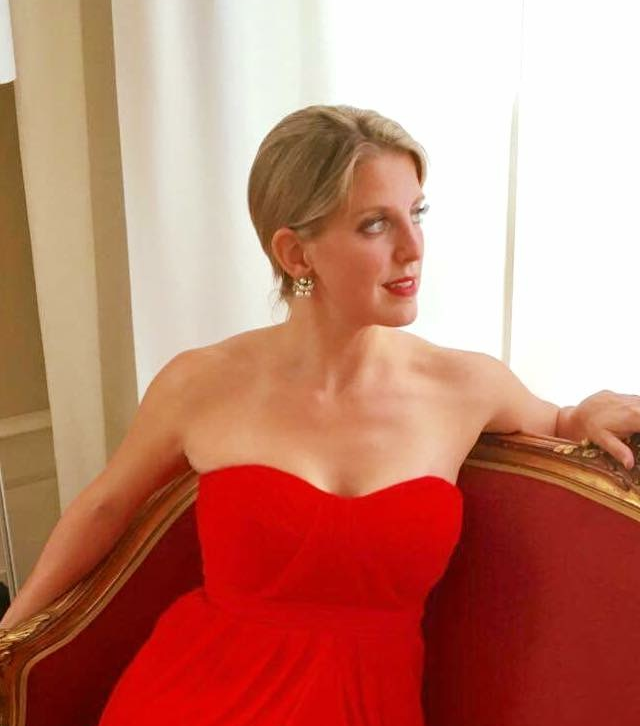 red dress germany small.png