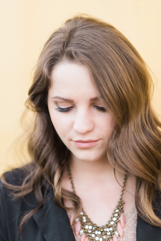 Lynden Hair Stylist