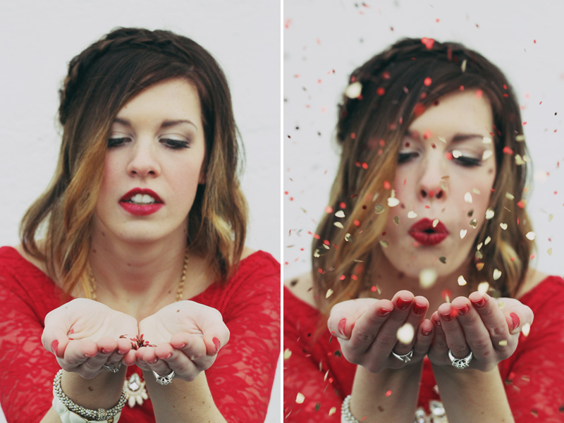 Valentines-Confetti-Makeup.jpeg