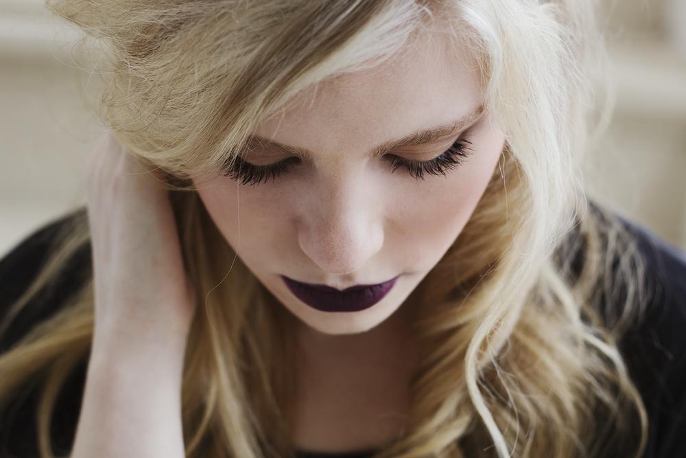 PNW Makeup Artist