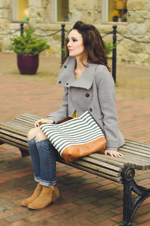 Bellingham Fashion Blog