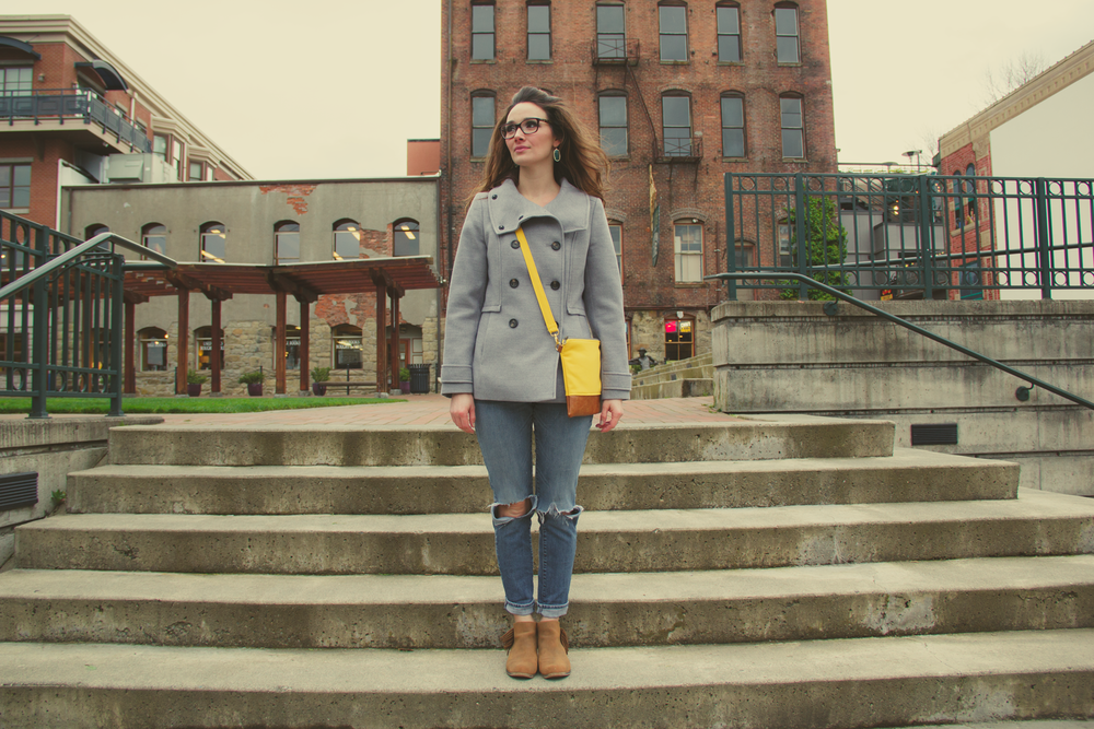 Bellingham-fashion-blog.jpeg