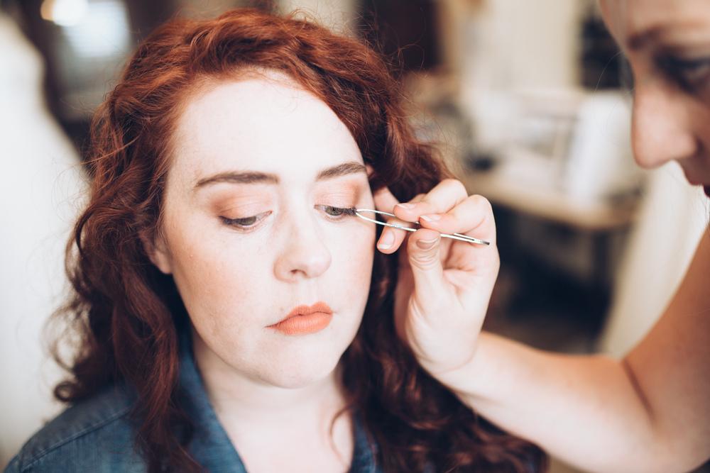 individual-lash-tutorial.jpeg