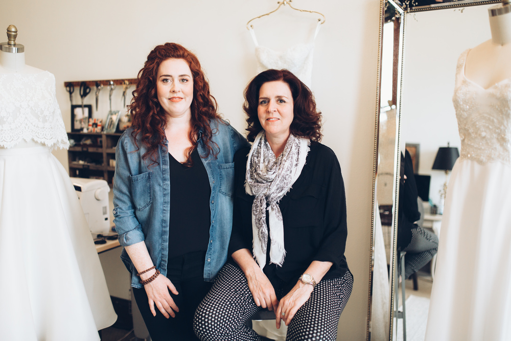 Bellingham Hairstylist