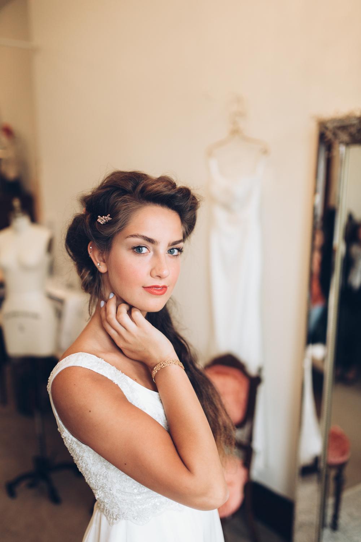 Bellingham Bridal Blog