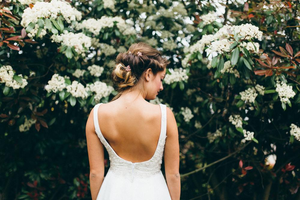 Bellingham Bridal Fashion