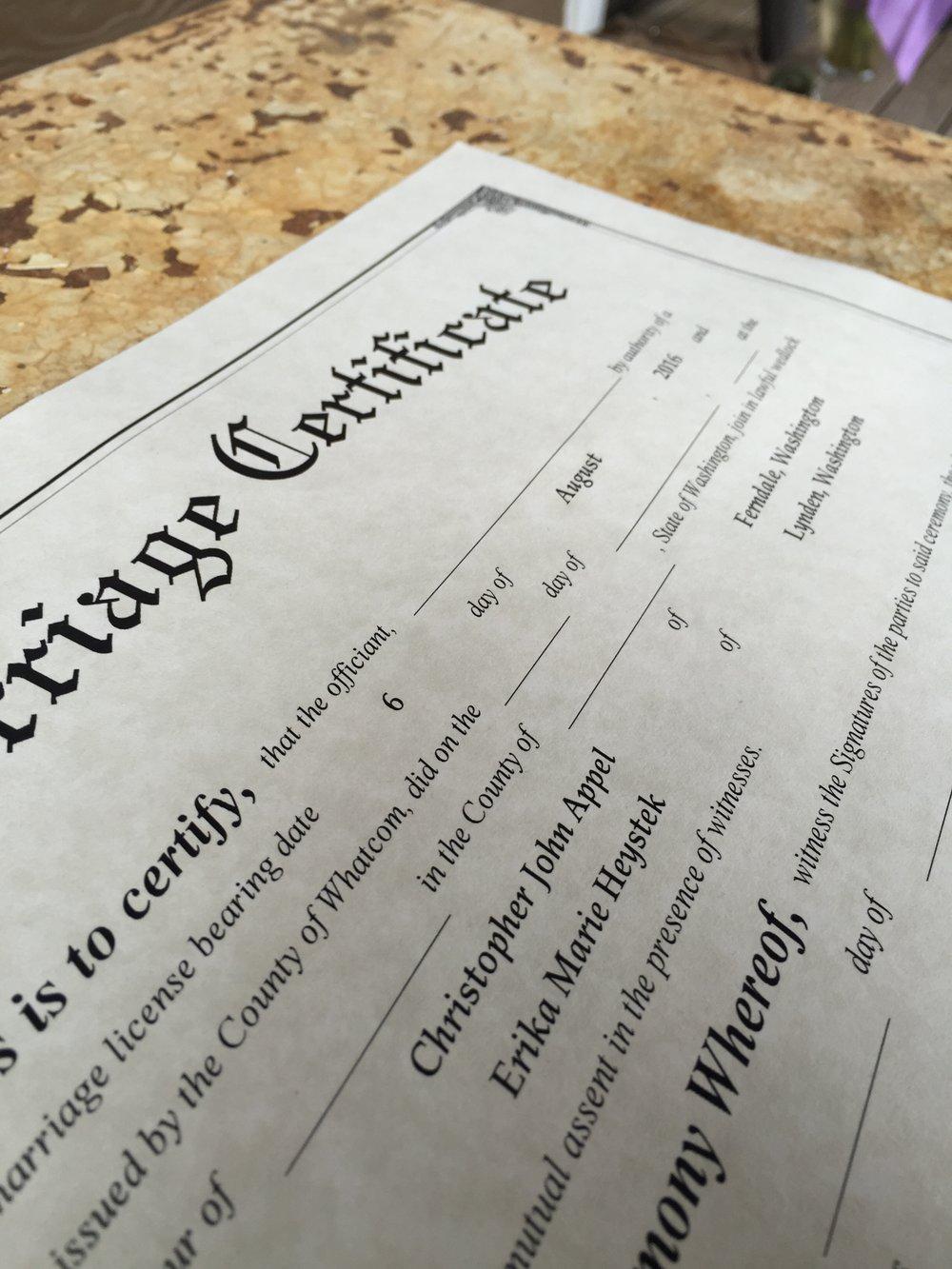Washington-marriage-certificate.jpeg