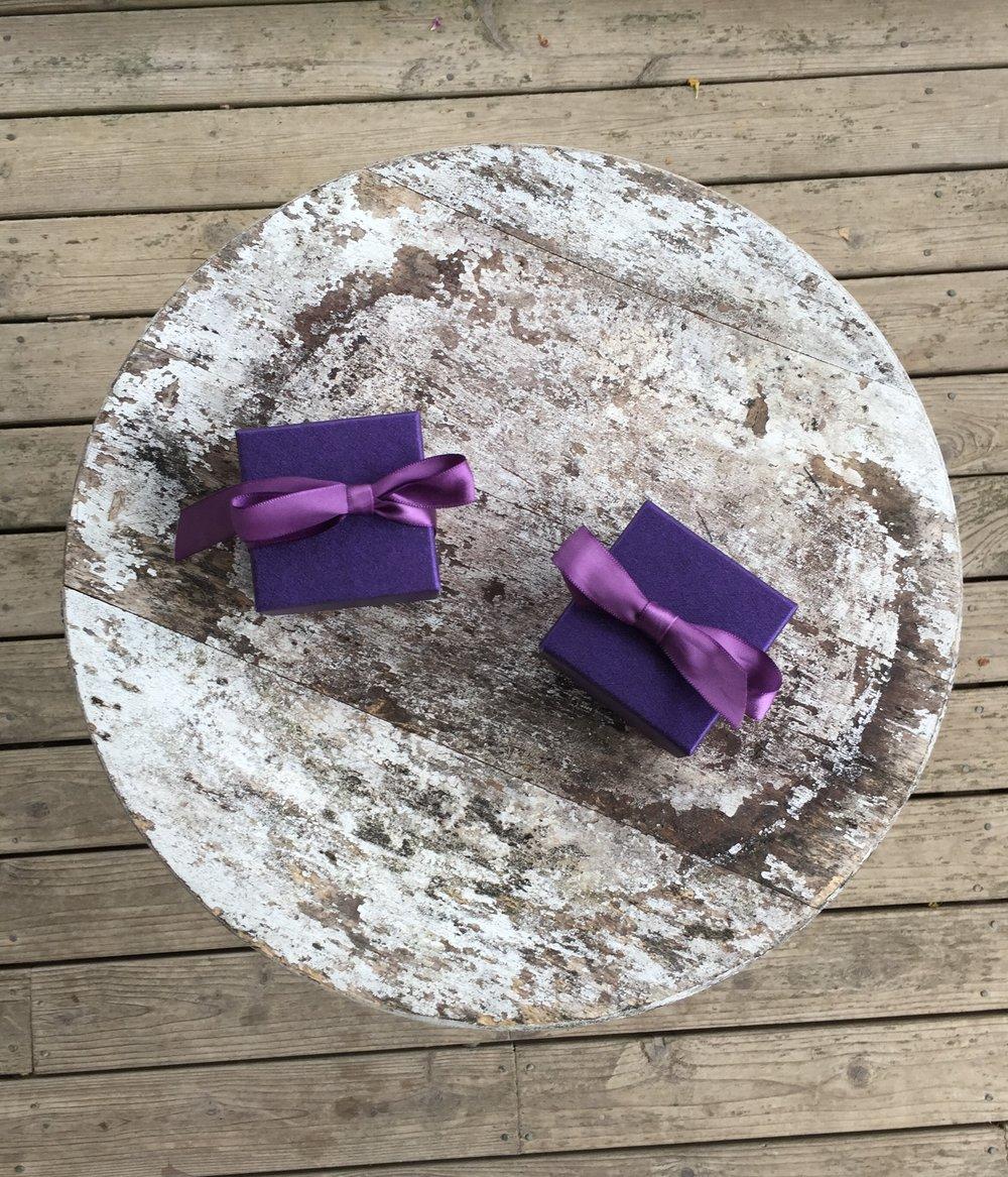 purple-ring-box.jpeg