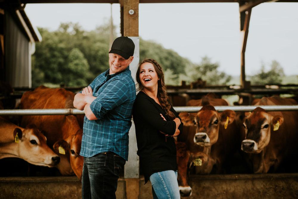 cow-engagement-photos.jpeg