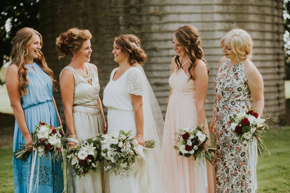 missmatched-bridesmaids.jpeg