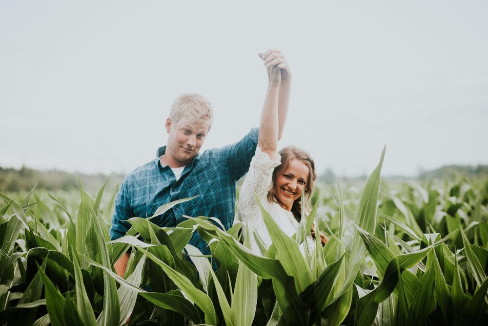 farmer-engagement.jpeg