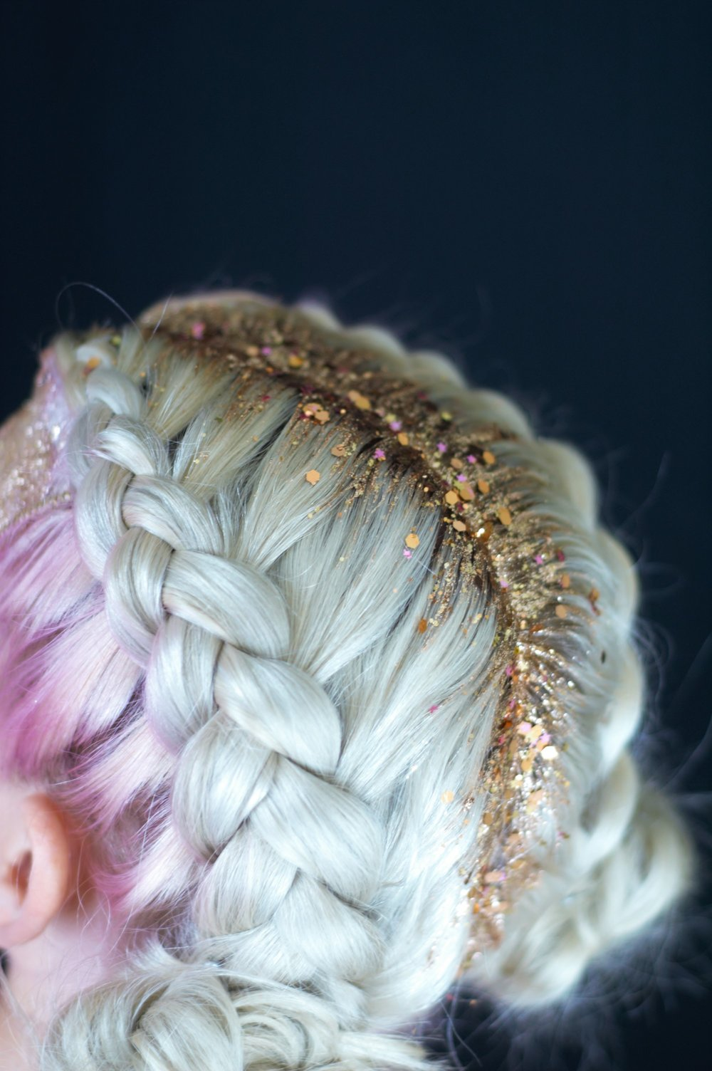 braided-buns-glitter-tutorial.jpeg