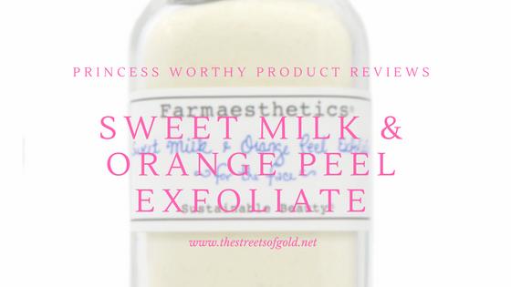 Sweet-milk-exfoliate-farmaesthetics.jpeg