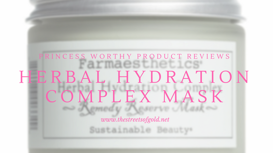 herbal-hydration-complex-farmaesthetics.jpeg