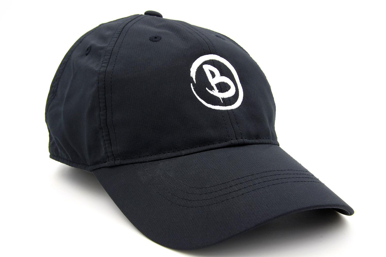 B Nike Dad Hat  389bf16949a