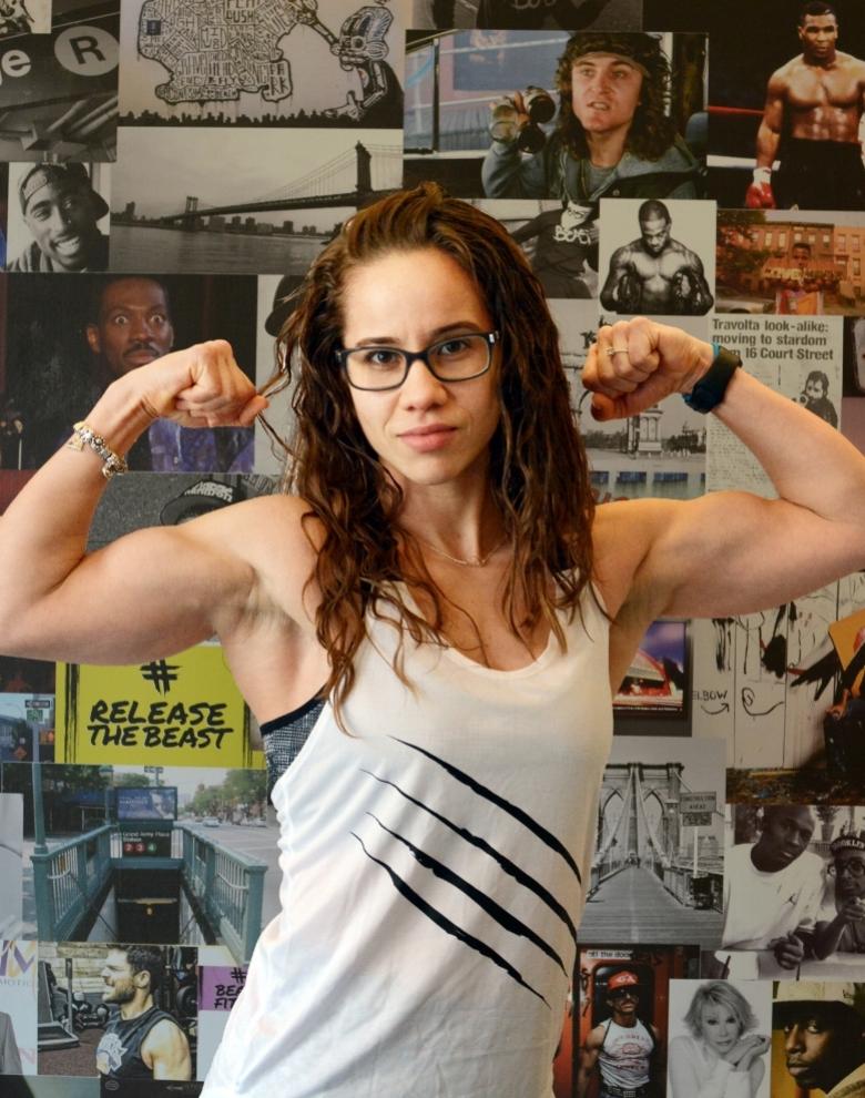 beast-trainer-Miriam-1b.jpg