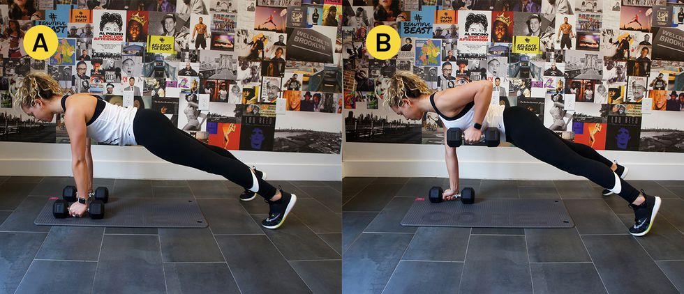 15-minute-beast-workout-renegade-row_1.jpg