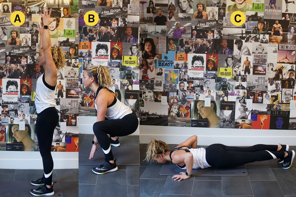 15-minute-beast-workout-burpee_1.jpg