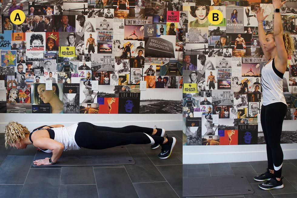 15-minute-beast-workout-inchworm_1.jpg