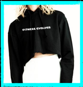 Brooklyn-apparel-2.png