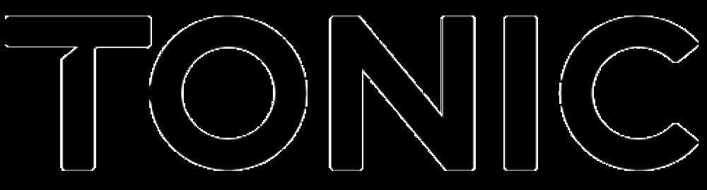 Tonic-01.png