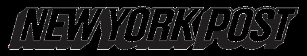 Logos Press-02.png