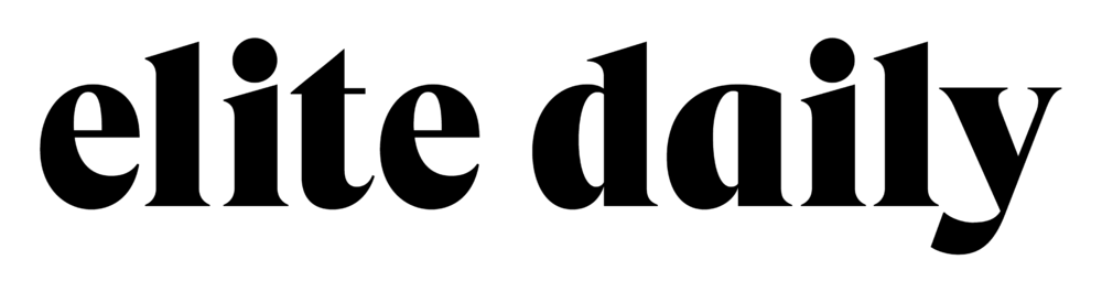 Logos Press-04.png