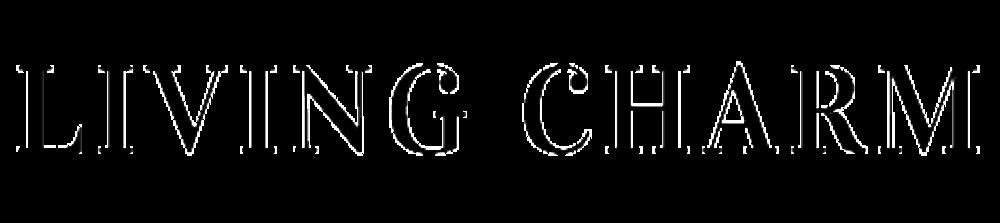 Logos Press-07.png