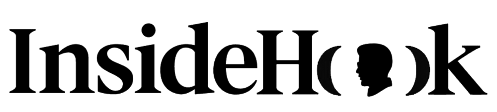 Logos Press-06.png