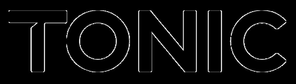 Logos Press-17.png