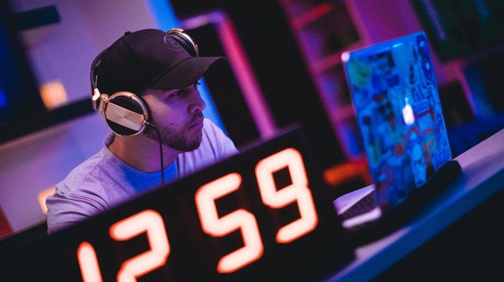 Nik-Barricelli-BEAST-CEO-DJ.jpg