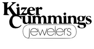 Kizer Cummings Jewelers