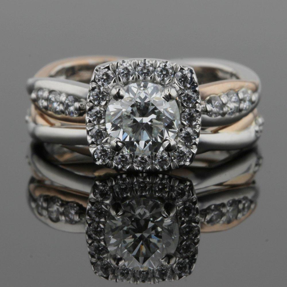 rose_white_gold_halo_ring.jpg