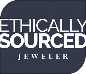 ethically-sourced-logo.jpg