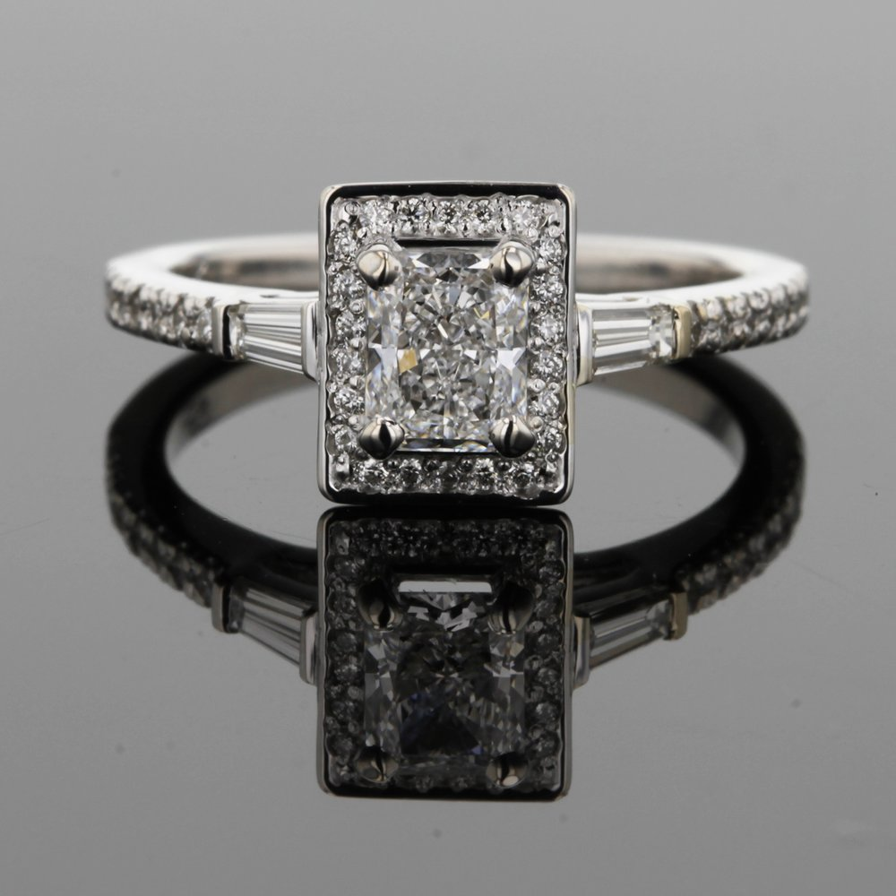 custom_square_halo_engagement_ring.jpg