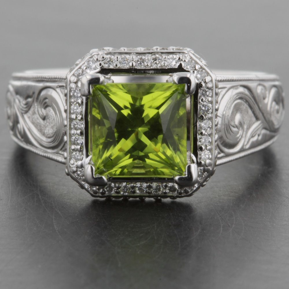 custom_engraved_peridot_ring.jpg