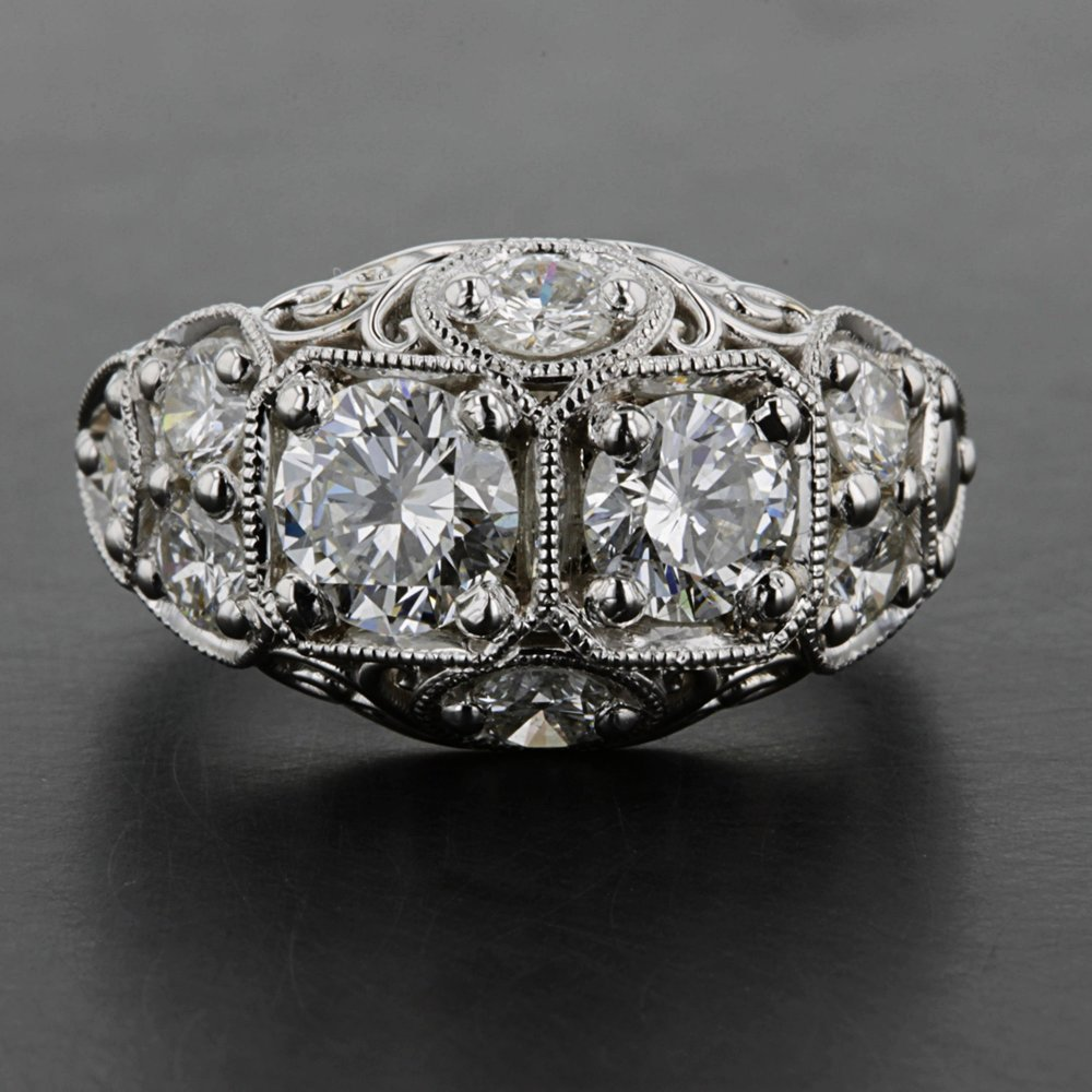custom_diamond_ring_antique_family_stones.jpg