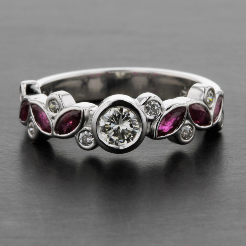 ruby_diamond_bezel_custom_ring.jpg
